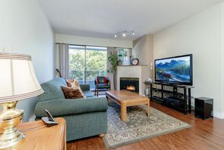 "Photo 2: 210 315 RENFREW Street in Vancouver: Hastings Sunrise Condo for sale in ""SHOREWINDS"" (Vancouver East)  : MLS®# R2434874"