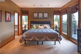 Photo 21: 6898 Mckenna Crt in BRENTWOOD BAY: CS Brentwood Bay House for sale (Central Saanich)  : MLS®# 833582