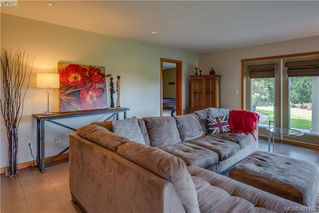 Photo 34: 6898 Mckenna Crt in BRENTWOOD BAY: CS Brentwood Bay House for sale (Central Saanich)  : MLS®# 833582