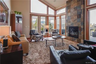 Photo 19: 6898 Mckenna Crt in BRENTWOOD BAY: CS Brentwood Bay House for sale (Central Saanich)  : MLS®# 833582