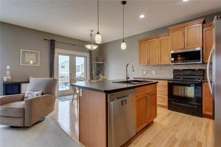 Photo 12: 11874 COVENTRY HILLS Way NE in Calgary: Coventry Hills Detached for sale : MLS®# C4288249