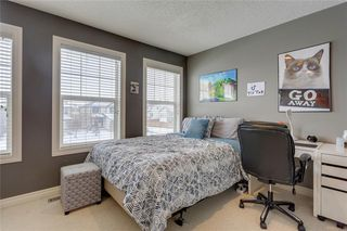 Photo 28: 11874 COVENTRY HILLS Way NE in Calgary: Coventry Hills Detached for sale : MLS®# C4288249