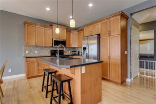 Photo 2: 11874 COVENTRY HILLS Way NE in Calgary: Coventry Hills Detached for sale : MLS®# C4288249