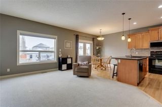 Photo 10: 11874 COVENTRY HILLS Way NE in Calgary: Coventry Hills Detached for sale : MLS®# C4288249