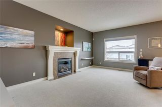 Photo 8: 11874 COVENTRY HILLS Way NE in Calgary: Coventry Hills Detached for sale : MLS®# C4288249