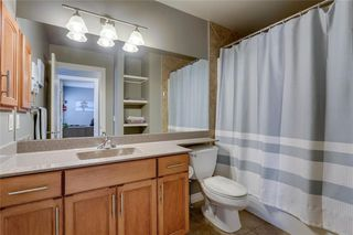 Photo 25: 11874 COVENTRY HILLS Way NE in Calgary: Coventry Hills Detached for sale : MLS®# C4288249