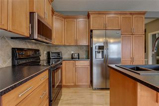 Photo 4: 11874 COVENTRY HILLS Way NE in Calgary: Coventry Hills Detached for sale : MLS®# C4288249