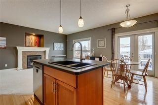 Photo 7: 11874 COVENTRY HILLS Way NE in Calgary: Coventry Hills Detached for sale : MLS®# C4288249