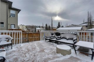 Photo 30: 11874 COVENTRY HILLS Way NE in Calgary: Coventry Hills Detached for sale : MLS®# C4288249