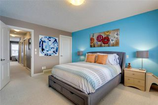 Photo 18: 11874 COVENTRY HILLS Way NE in Calgary: Coventry Hills Detached for sale : MLS®# C4288249