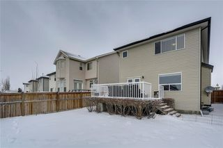 Photo 32: 11874 COVENTRY HILLS Way NE in Calgary: Coventry Hills Detached for sale : MLS®# C4288249