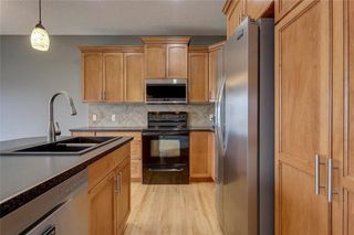 Photo 6: 11874 COVENTRY HILLS Way NE in Calgary: Coventry Hills Detached for sale : MLS®# C4288249
