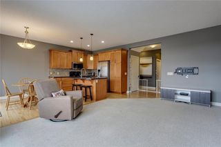 Photo 11: 11874 COVENTRY HILLS Way NE in Calgary: Coventry Hills Detached for sale : MLS®# C4288249