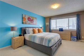 Photo 17: 11874 COVENTRY HILLS Way NE in Calgary: Coventry Hills Detached for sale : MLS®# C4288249