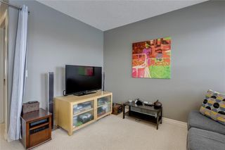 Photo 27: 11874 COVENTRY HILLS Way NE in Calgary: Coventry Hills Detached for sale : MLS®# C4288249