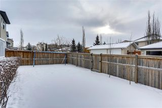 Photo 33: 11874 COVENTRY HILLS Way NE in Calgary: Coventry Hills Detached for sale : MLS®# C4288249