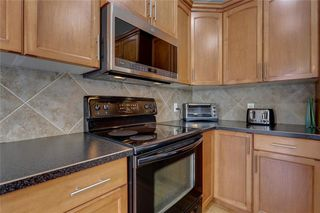 Photo 5: 11874 COVENTRY HILLS Way NE in Calgary: Coventry Hills Detached for sale : MLS®# C4288249