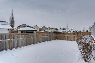 Photo 34: 11874 COVENTRY HILLS Way NE in Calgary: Coventry Hills Detached for sale : MLS®# C4288249