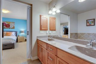 Photo 22: 11874 COVENTRY HILLS Way NE in Calgary: Coventry Hills Detached for sale : MLS®# C4288249