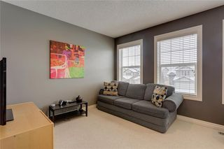 Photo 26: 11874 COVENTRY HILLS Way NE in Calgary: Coventry Hills Detached for sale : MLS®# C4288249