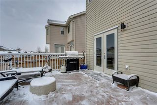 Photo 31: 11874 COVENTRY HILLS Way NE in Calgary: Coventry Hills Detached for sale : MLS®# C4288249