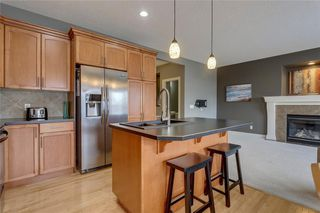 Photo 3: 11874 COVENTRY HILLS Way NE in Calgary: Coventry Hills Detached for sale : MLS®# C4288249