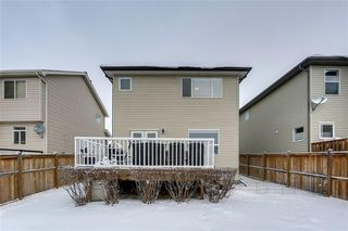Photo 35: 11874 COVENTRY HILLS Way NE in Calgary: Coventry Hills Detached for sale : MLS®# C4288249