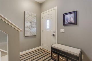 Photo 16: 11874 COVENTRY HILLS Way NE in Calgary: Coventry Hills Detached for sale : MLS®# C4288249