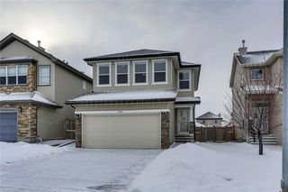 Photo 1: 11874 COVENTRY HILLS Way NE in Calgary: Coventry Hills Detached for sale : MLS®# C4288249
