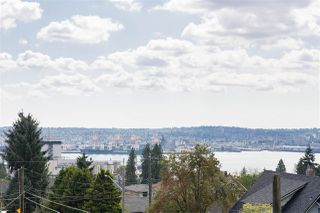 Photo 20: 405 E KEITH Road in North Vancouver: Boulevard House for sale : MLS®# R2439453