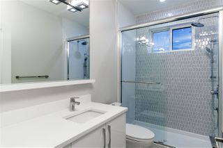 Photo 11: 405 E KEITH Road in North Vancouver: Boulevard House for sale : MLS®# R2439453