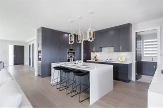 Photo 9: 405 E KEITH Road in North Vancouver: Boulevard House for sale : MLS®# R2439453