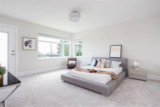 Photo 13: 405 E KEITH Road in North Vancouver: Boulevard House for sale : MLS®# R2439453