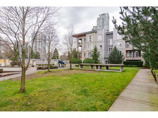 "Photo 20: 303 13339 102A Avenue in Surrey: Whalley Condo for sale in ""The Element"" (North Surrey)  : MLS®# R2440975"
