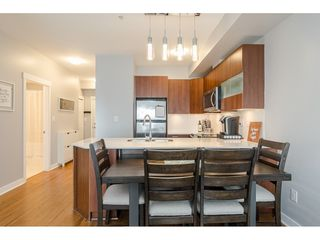 "Photo 7: 303 13339 102A Avenue in Surrey: Whalley Condo for sale in ""The Element"" (North Surrey)  : MLS®# R2440975"