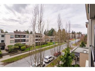 "Photo 16: 303 13339 102A Avenue in Surrey: Whalley Condo for sale in ""The Element"" (North Surrey)  : MLS®# R2440975"