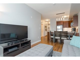 "Photo 6: 303 13339 102A Avenue in Surrey: Whalley Condo for sale in ""The Element"" (North Surrey)  : MLS®# R2440975"