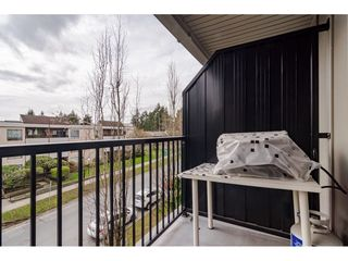 "Photo 15: 303 13339 102A Avenue in Surrey: Whalley Condo for sale in ""The Element"" (North Surrey)  : MLS®# R2440975"