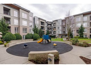 "Photo 19: 303 13339 102A Avenue in Surrey: Whalley Condo for sale in ""The Element"" (North Surrey)  : MLS®# R2440975"