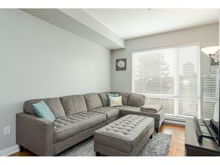 "Photo 4: 303 13339 102A Avenue in Surrey: Whalley Condo for sale in ""The Element"" (North Surrey)  : MLS®# R2440975"