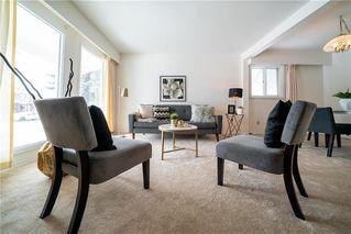 Photo 5: 231 Fairlane Avenue in Winnipeg: Crestview Residential for sale (5H)  : MLS®# 202004066