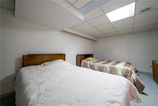 Photo 25: 231 Fairlane Avenue in Winnipeg: Crestview Residential for sale (5H)  : MLS®# 202004066
