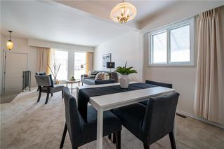 Photo 7: 231 Fairlane Avenue in Winnipeg: Crestview Residential for sale (5H)  : MLS®# 202004066