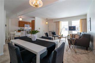 Photo 6: 231 Fairlane Avenue in Winnipeg: Crestview Residential for sale (5H)  : MLS®# 202004066
