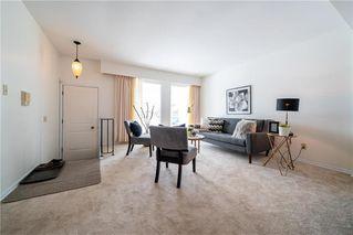 Photo 4: 231 Fairlane Avenue in Winnipeg: Crestview Residential for sale (5H)  : MLS®# 202004066