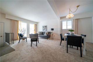 Photo 3: 231 Fairlane Avenue in Winnipeg: Crestview Residential for sale (5H)  : MLS®# 202004066
