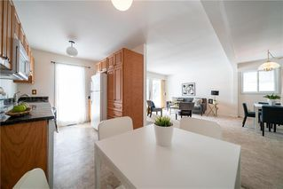 Photo 12: 231 Fairlane Avenue in Winnipeg: Crestview Residential for sale (5H)  : MLS®# 202004066