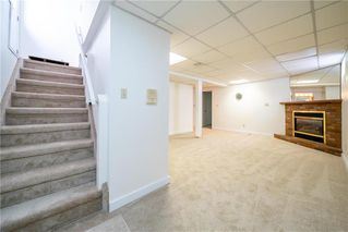 Photo 24: 231 Fairlane Avenue in Winnipeg: Crestview Residential for sale (5H)  : MLS®# 202004066