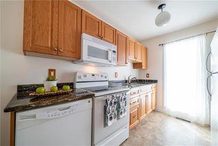 Photo 8: 231 Fairlane Avenue in Winnipeg: Crestview Residential for sale (5H)  : MLS®# 202004066