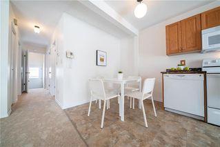 Photo 13: 231 Fairlane Avenue in Winnipeg: Crestview Residential for sale (5H)  : MLS®# 202004066